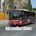 Atac, aumentano i ricavi dei biglietti ma calano i bus in circolazione