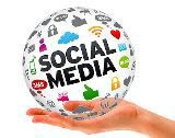 Effective Ways to Use Social Media to Promote Your Business