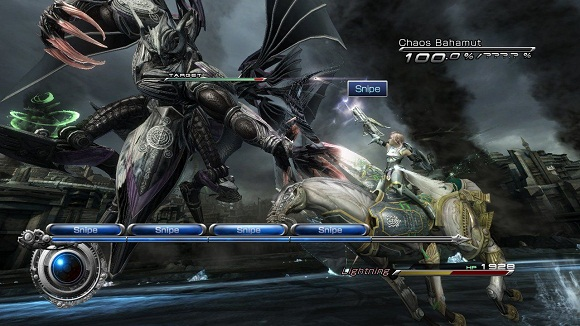 final-fantasy-xiii-2-ps3-screenshot-www.ovagames.com-3