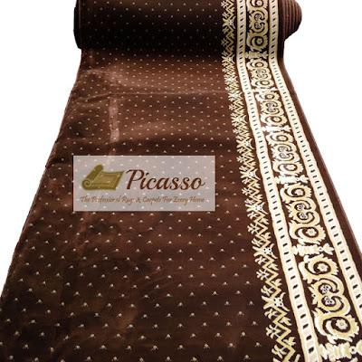 Harga karpet masjid lembut, Karpet masjid online, Penjual karpet masjid di Jakarta