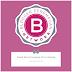 5 Alasan Join di Blogger Perempuan