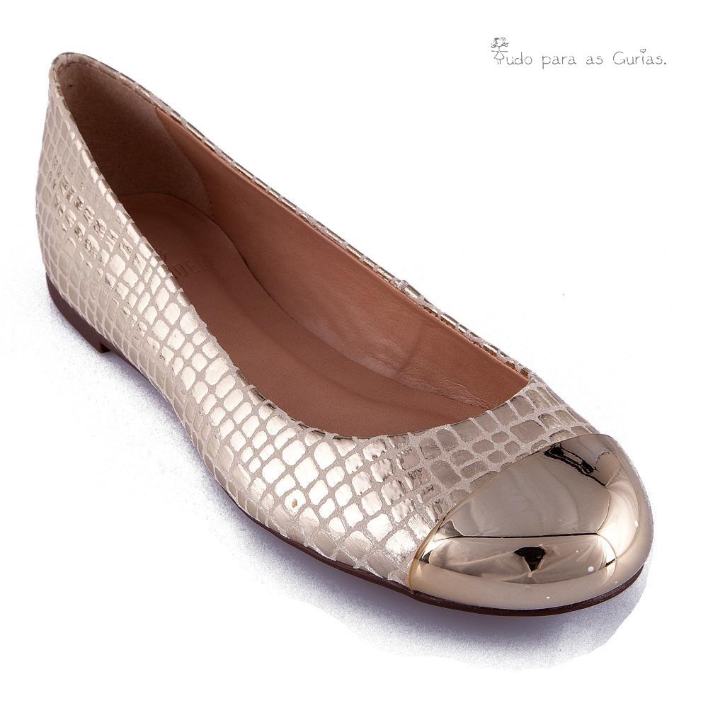 Lançamento; Coleção primavera/verão da My Shoes