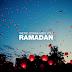 15 Alasan Ramadhan Selalu di Rindu
