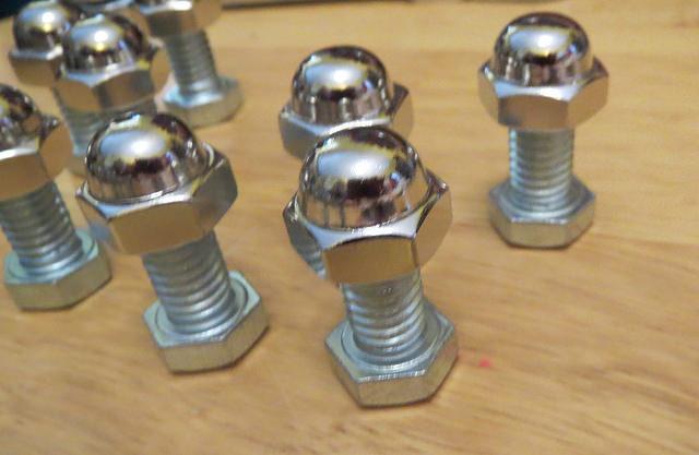 vida satranç taşları