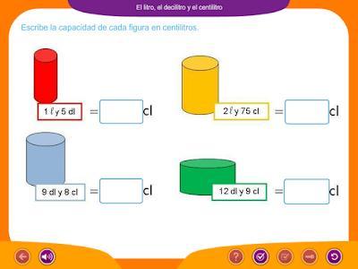 http://www.ceiploreto.es/sugerencias/juegos_educativos_3/12/4_Litro_decilitro_centilitro/index.html