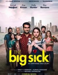 The Big Sick | Watch Movies Online