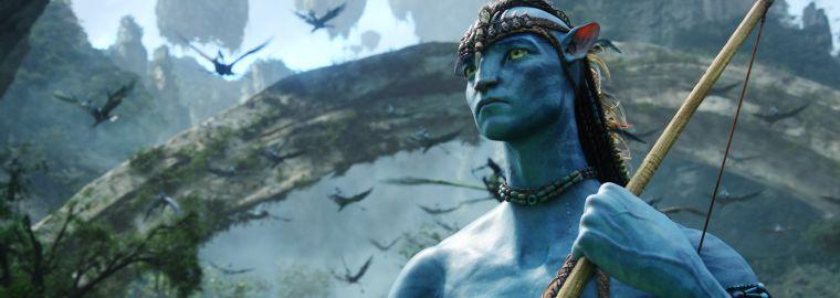 Avatar | Divulgadas as datas de estreia dos próximos quatro filmes da franquia