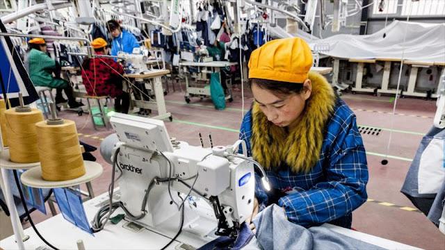 Industria de la moda es la segunda más contaminante del mundo