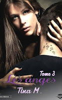 http://bunnyem.blogspot.ca/2017/01/les-anges-tome-3.html