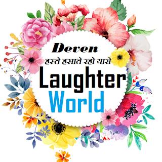 Motivational Story in Hindi - इंसान की कीमत