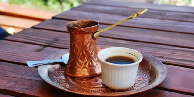 mırra kahvesinin faydaları ve zararları nelerdir, Www.KahveKafe.Net