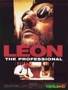 Leon: Sát Thủ Chuyên Nghiệp