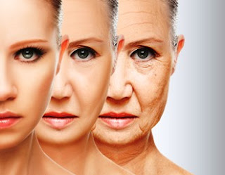 Replacing Hormones for Healthy Aging