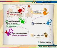 http://www.ceiploreto.es/sugerencias/tic2.sepdf.gob.mx/scorm/oas/esp/tercero/28/intro.swf