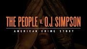 American Crime Story: O.J. Simpson vs Marcia Clark e o sexismo nos tribunais