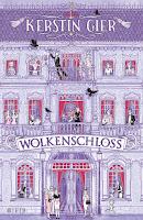 http://www.fischerverlage.de/buch/wolkenschloss/9783841440211