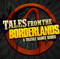 Tales from the Borderlands v1.21 Apk+DATA