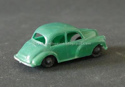 Car Window Plastic Cover