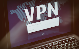 Free Nord VPN Premium 7-day Account 2019 - STVHD Tutors