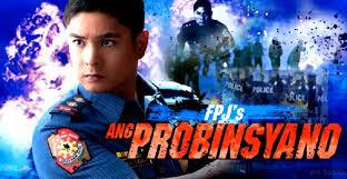 Ang Probinsyano July 28 2017