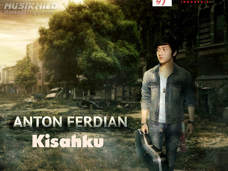 Download Lagu Anton Ferdian Terbaru