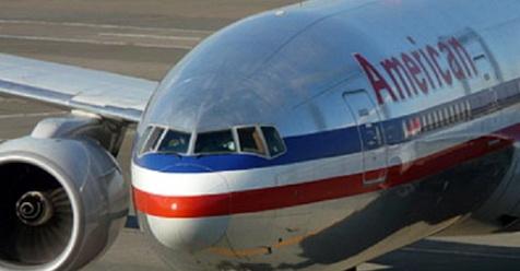 Gara-gara Bernama 'Ahmad Muhammad', Lelaki Ini Diusir Keluar Dari Pesawat American Airlines