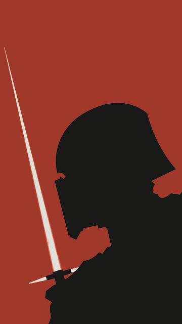 Free Wallpaper Phone Star Wars Episode Wallpapers Iphone 6