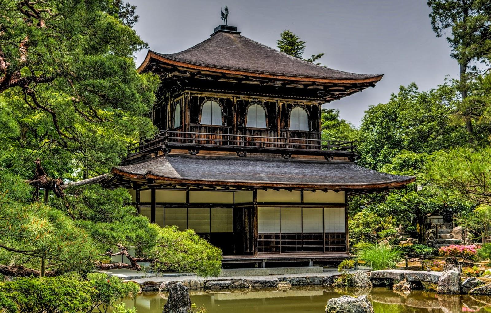 京都-京都景點-推薦-銀閣寺-Ginkakuji-自由行-旅遊-市區-京都必去景點-京都好玩景點-行程-京都必遊景點-日本-Kyoto-Tourist-Attraction