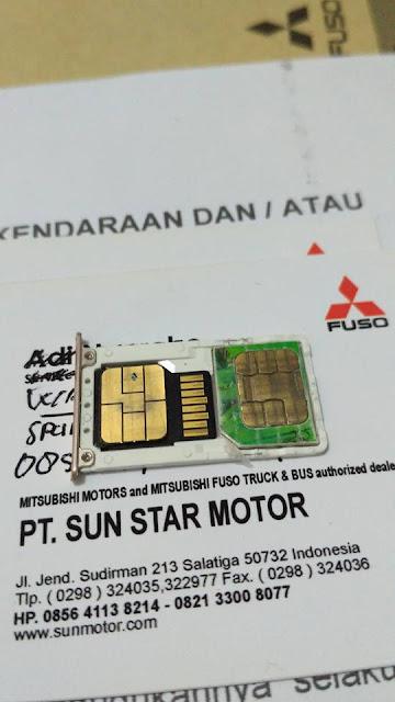 Bisakan SIM 2 Hybrid Xiaomi Redmi 3 Dipasang Kartu SIM dan Micro SD Secara Bersamaan Ini Tutorialnya
