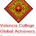 Valencia College Global Achievers Bachelors Scholarship in USA, 2018-19