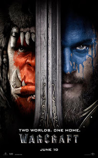 http://invisiblekidreviews.blogspot.de/2016/06/warcraft-quickie-review.html