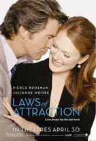 Watch Laws of Attraction Online Free in HD