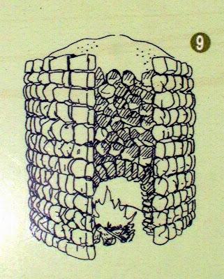 horno-tradicional
