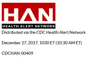 https://emergency.cdc.gov/han/han00409.asp