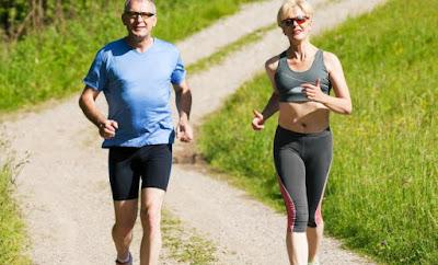 Ejercicio contra dolor de espalda