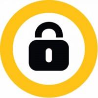 https://appli-pro.canalcsdz.com/p/a_38.html