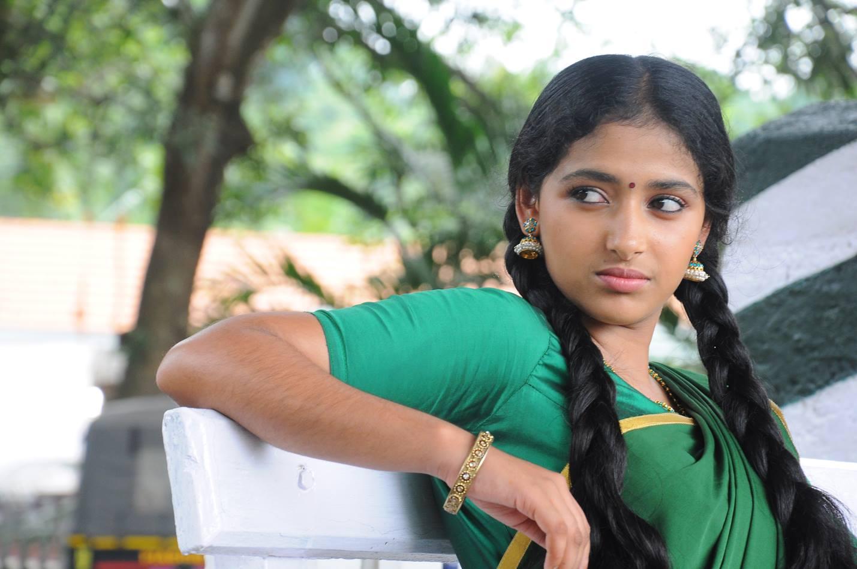 Girls malayali nodhi imazes