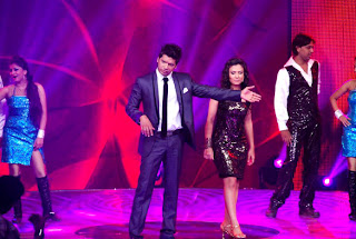 'Jo Jeeta Wohi Super Star 2' Grand Finale Photos,pics