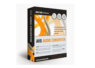 audio converter free download with crack
