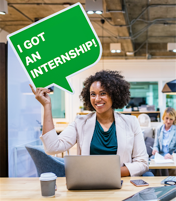 Guaranteed-Summer-Internship-Master-Class-Photo-by-rawpixel-on-Unsplash.com