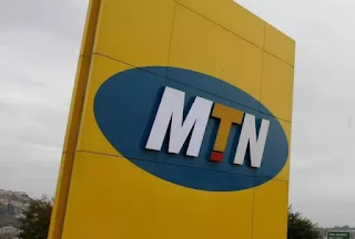 MTN 500MB For N25 Midnight Data Plan Is Back