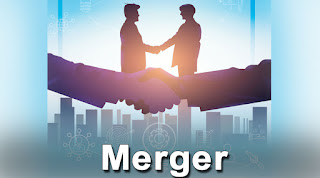 Govt. announced Mega Merger of 10 PSBs