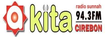 Streaming Radio Kita 94.3 FM Cirebon