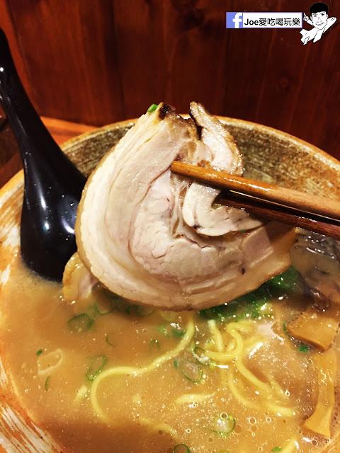 IMG 8627 - 【台中美食】火曜拉麵 漢口路上充滿日式風味的平價拉麵 | 日式拉麵 | 火曜拉麵 | 和歌山拉麵| 豚骨拉麵| 味噌拉麵 | 台中美食 |