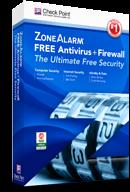 ZoneAlarm Free Antivirus + Firewall 15.1.522.17528 | Nueva versión de esta completa suite de seguridad antivirus gratuita