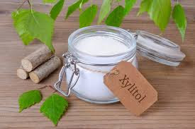 Xylitol in Personal Care and Cosmetics Market