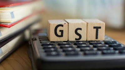 GST Council approves simplified tax return filling systems