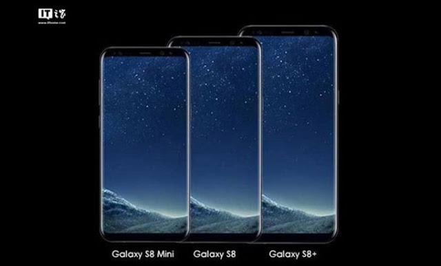 Samsung-is-preparing-to-launch-the-Galaxy-S8-mini