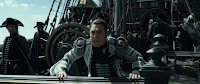 Pirates of the Caribbean: Dead Men Tell No Tales Javier Bardem Image 13 (21)