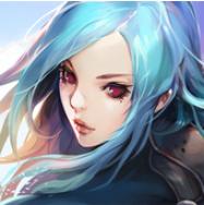 Returners Mod Apk Versi Terbaru